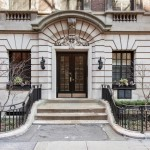49 west 9th street-exterior