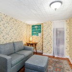 75 DeGraw Street, Cobble Hill, Garden apartment, brooklyn co-op for sale