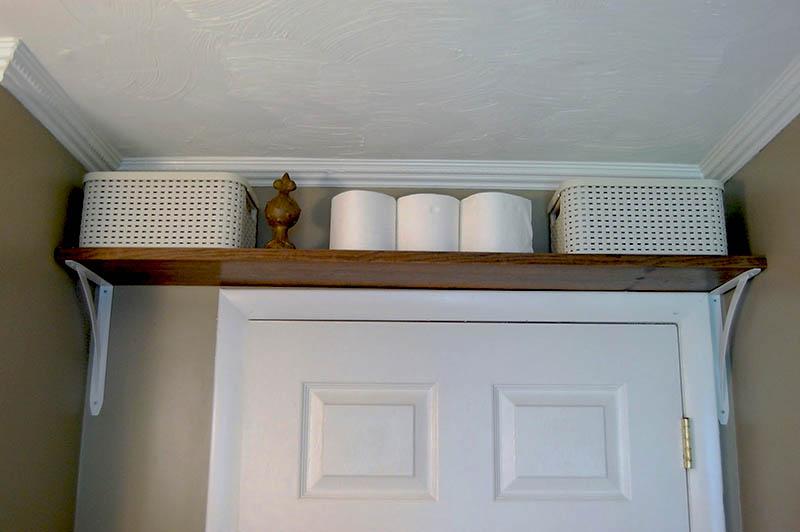 storage-above-door