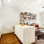 Joana Pacheco, 404 3rd Street, park slope real estate, Paperhouse