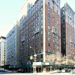 Upper West Side apartments, UWS, Rosario Candela