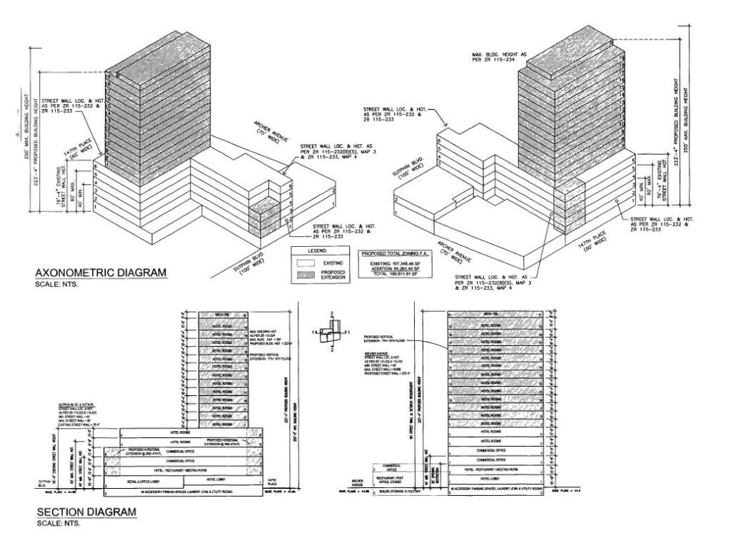 90-75 Sutphin Boulevard 33
