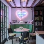 26 bank street-neon