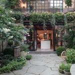26 Bank Street Garden