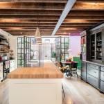 26 Bank Street Kitchen
