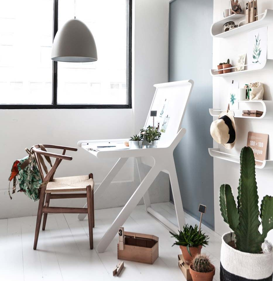 clever desk budget easy small kids spaces for diy on a ideas six sisters