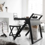 Rafa Kids, K-desk, kids furniture