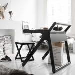 Rafa Kids, K-desk, kids furniture