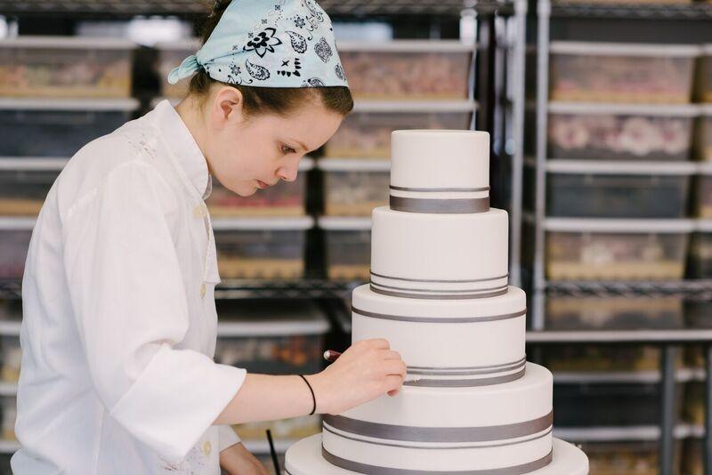 Ron Ben-Israel Cakes3