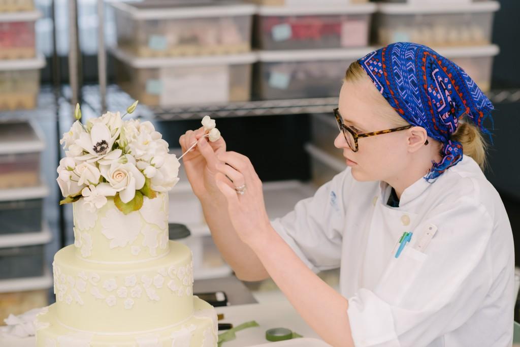 Ron Ben-Israel Cakes1