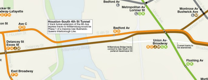 future NYC subway-Bushwick Queens1