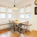112 Marlborough Road, kitchen, victorian, ditmas park