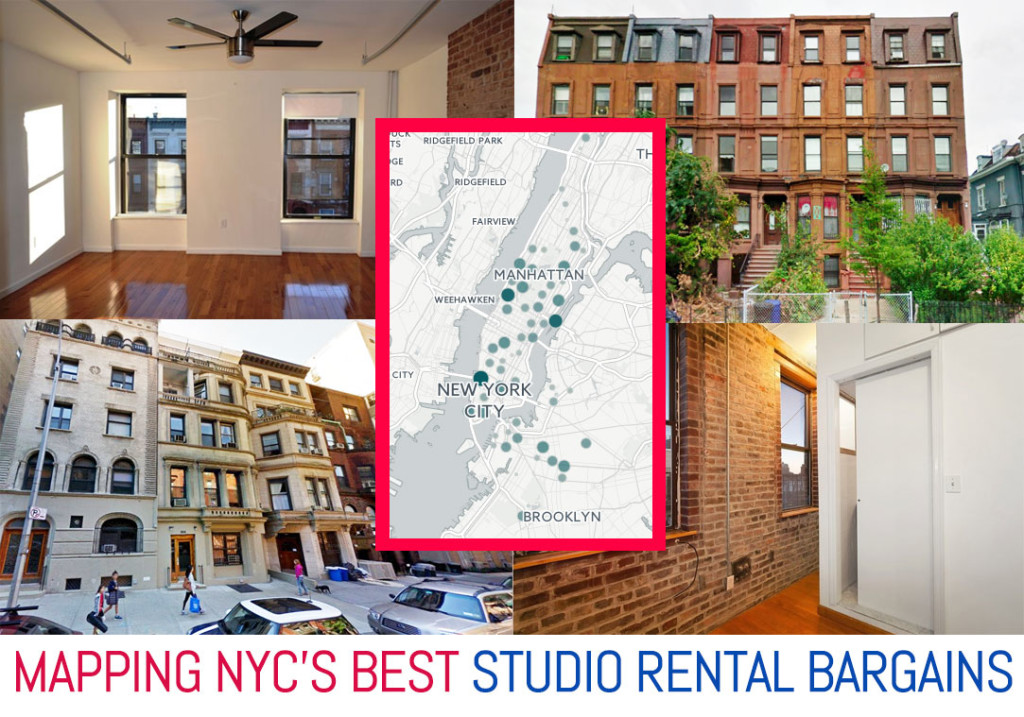 maps where to find the best studio rental bargains right now 6sqft
