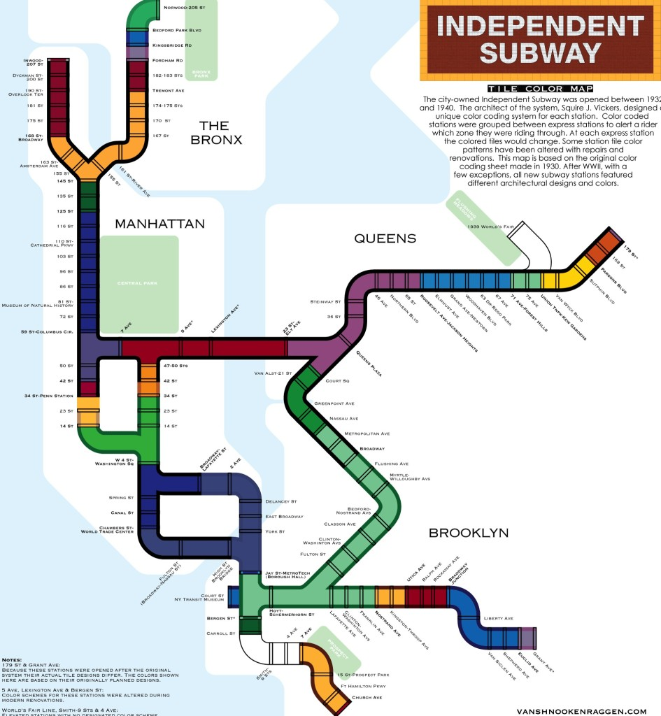nyc subway chart with This Map Shows The Subtle Tile Color System Used In Nyc Subway Stations on New Report Analyzes New York Citys Gentrifying Neighborhoods And Finds Dram besides Lirr System Map likewise Metrocard likewise Gershwin additionally Transit In Hoboken.