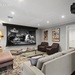 536 east 18th-screening room