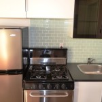 Brooklyn Studios apartments, no fee