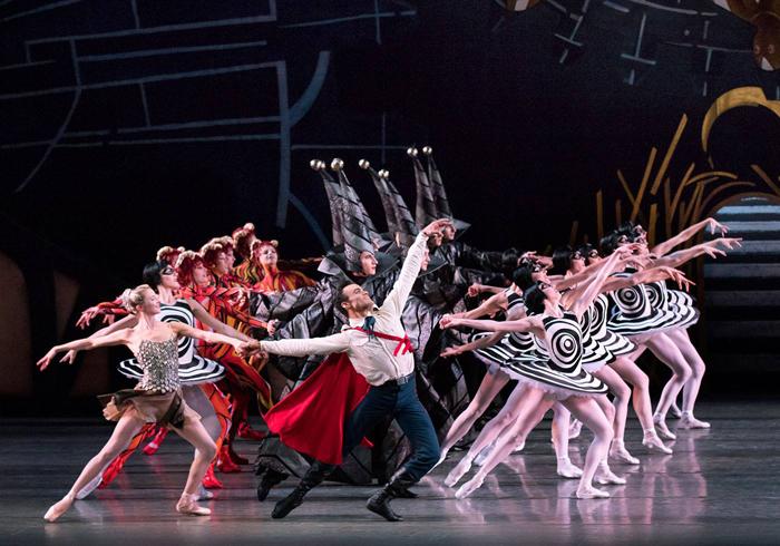 NYC-Ballet-Marcel-Dzama