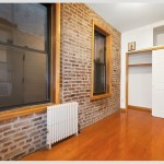 NYC rentals