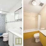 852 Cypress Avenue Baths