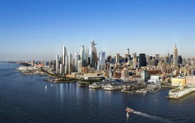 Hudson Yards, Midtown West, Visualhouse, Far West Side (7)