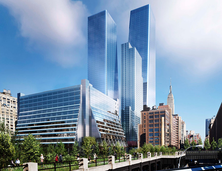 Hudson Yards, Midtown West, Visualhouse, Far West Side (21)