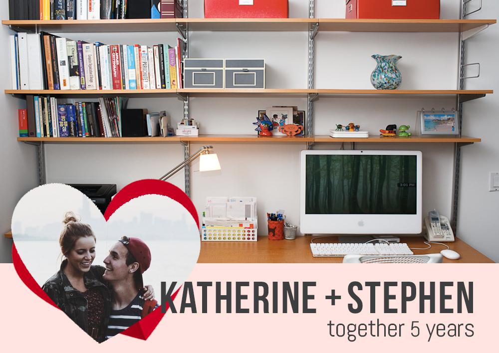 katherine-stephen