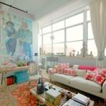 970 Kent Avenue, cool listings, kaiser underwear factory, lofts, bed-stuy, bedford-stuyvesant, lofts