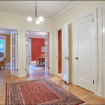 325 west end avenue, Upper West Side co-op, Ellie Kemper, NYC celebrity real estate