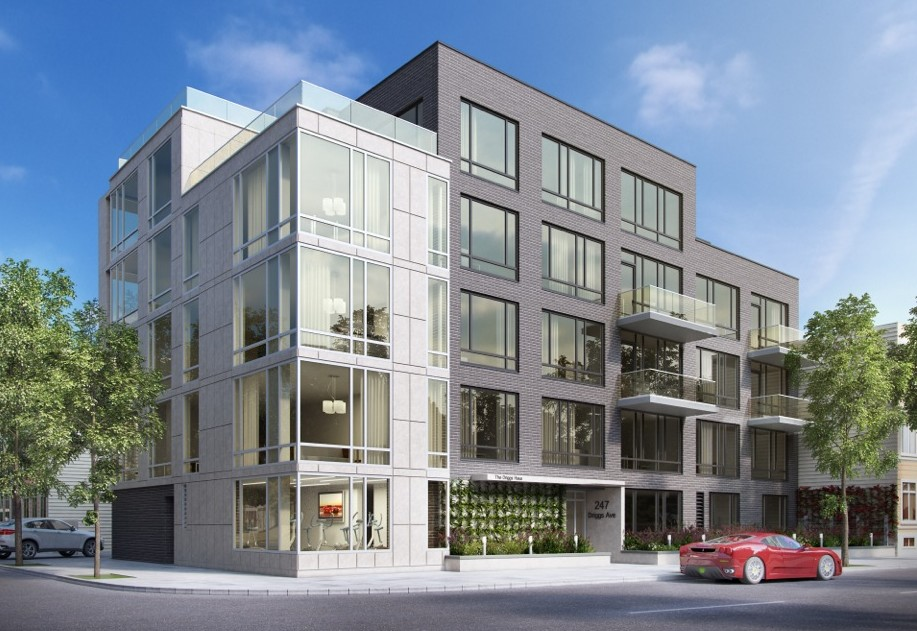 presenting driggs haus 19 condos coming to williamsburg greenpoint