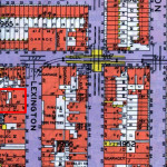 Joseph Brunner, Zambrano Architectural Design, STUDIOSC Architects, Broken Angel, 4 Downing, 10 Lexington Avenue, Lexington Greene