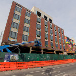 149 Kent Avenue, Williamsburg development, NYC affordable housing, L&M Development, GF55 Partners, NYC affordable housing