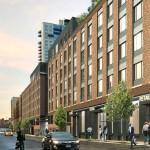 149 Kent Avenue, Williamsburg development, NYC affordable housing, L&M Development, GF55 Partners, NYC affordable housing