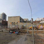 251 Grand, Development Site, New Construction, Williamsburg, Brooklyn