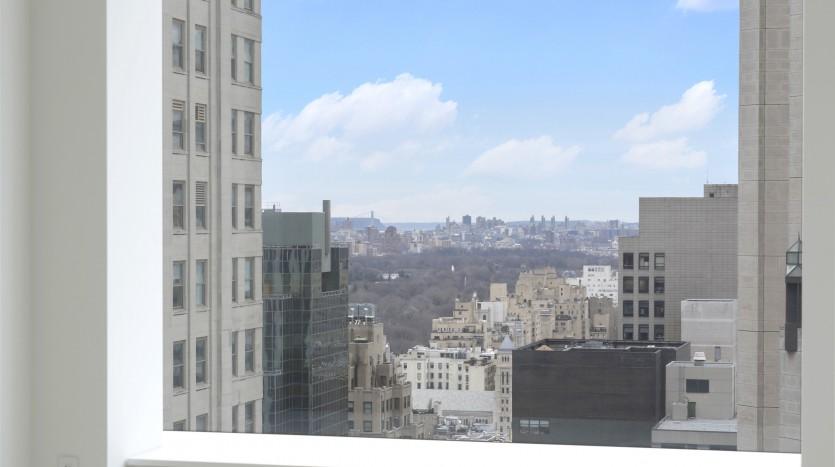 432 Park Avenue, rafael vinoly, starchitecture, skyscraper rental, billionaires row