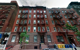 203 East 33rd Street, Slate Property Group, Kips Bay,