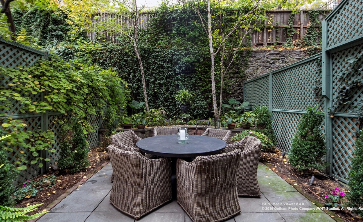 159-161 East 82nd Street, 159 East 82nd Street, 161 East 82nd Street, Upper East Side, Townhouse, Mansion, UES townhouse combo for sale, megamansion, big tickets, Upper East Side Townhouse For Sale