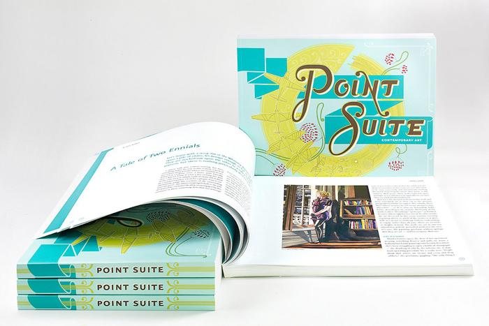 Point-Suite