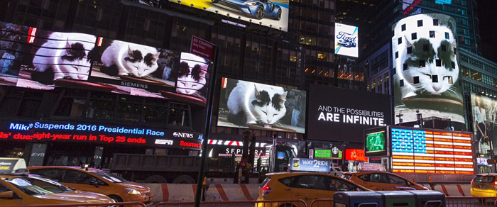 Times-Square-Arts