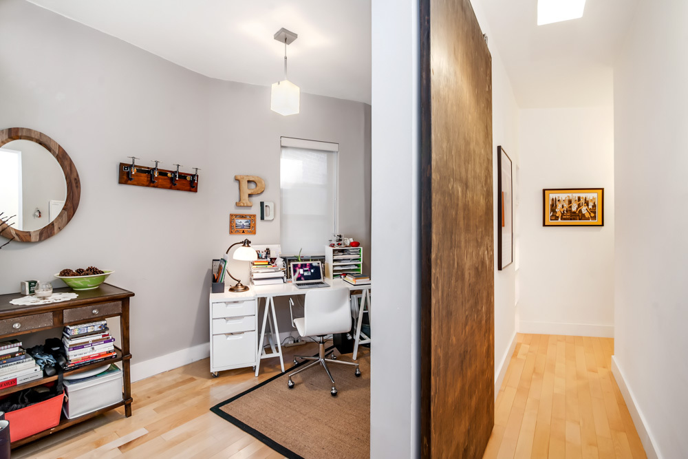 113 West 96th Street, upper west side, manhattan co-op for sale, cool listings