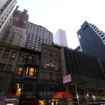 135 East 47th Street 6