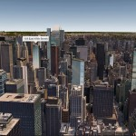 135 east 47th Street GE model