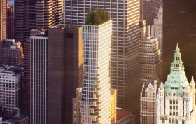 ODA Architects - 73-81 Nassau Street (23)