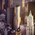 ODA Architects - 73-81 Nassau Street (1)