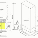 685 First Avenue, Zoning Diagram 2
