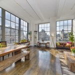 111 Fourth Avenue, Greenwich Village, East Village, Lofts, Cool Listings, Starrett & Van Vleeck, International Tailoring Company, Prewar Loft for sale, Manhattan co-op for sale