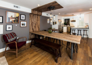 common crown heights, common co-living brooklyn, house shares nyc, house shares brooklyn, common house sharing