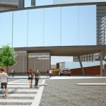 Lighthouse Point, St. George waterfront, Triangle Equities, Cooper Cary, Garrison Architects, Staten Island development