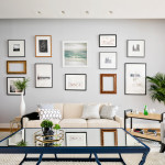 235 East 72nd Street, Cool Listings, Townhouses, Upper East Side, Donna and Heyward Pressman, Naftali Group, Rentals, One Fine Stay, Upper East Side, Townhouse for Rent