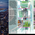 Times Square Evolo Competition (2)