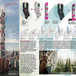 Times Square Evolo Competition (1)